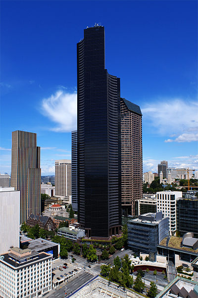 400px-Columbia_center_from_smith_tower
